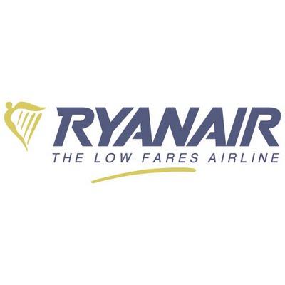 ryanair_sqr