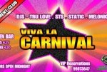 vivalacarnival