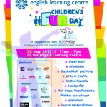 childrensfunday