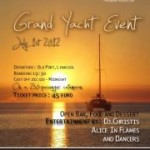 grandyachtevent