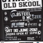 strictlyoldskool7seas