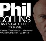 philcollins