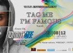 tagmefamous2