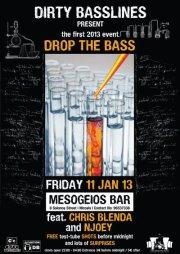 dropthebass1