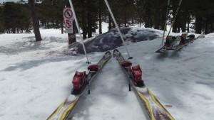 ski troodos