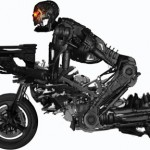terminator_salvation_bike1