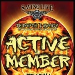 activemembersavino