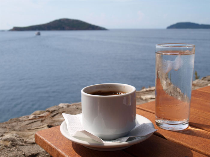 cypriot_coffee