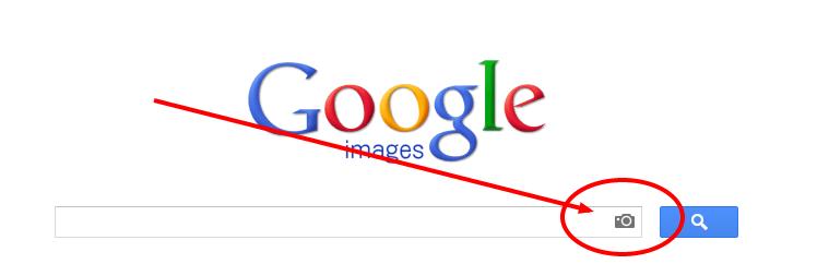 googleimages