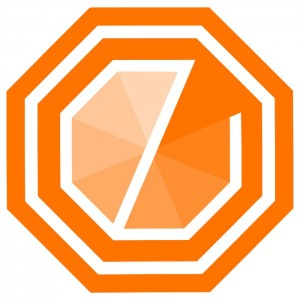 ektagon-icon