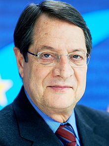 Nicos_Anastasiades_at_EPP_HQ