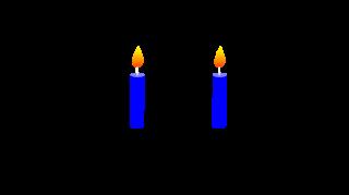 oti9-blue