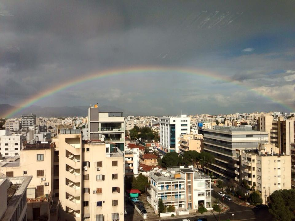 nicosia-rainbow