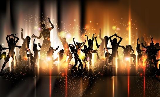 Bailentodos Festival