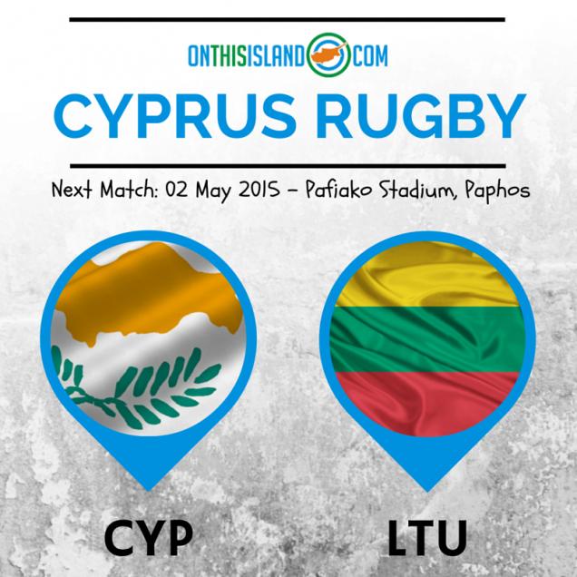 CYPvsLTU-prematch-final