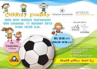 Futsal Funday