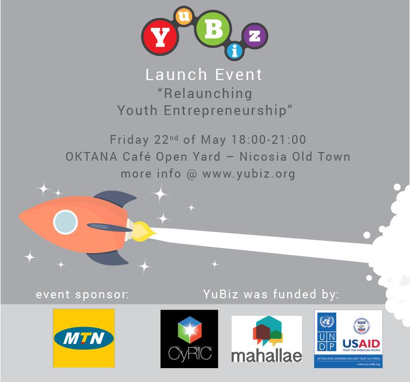 Yubiz-Launch-Event