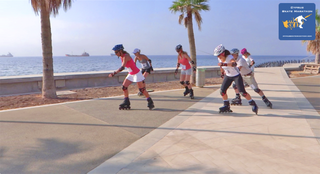 cyprus-skate-marathon