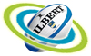Rugby.OnThisIsland.com