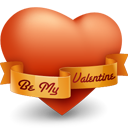 Valentines Day @ Waves Nautical Club Limassol