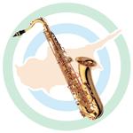 jazzincyprus