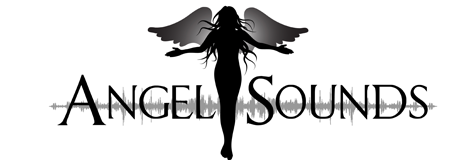 angelsounds_latest2