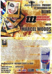 marcel-woods
