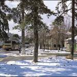 troodos-snow