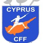 Cyprus Fencing