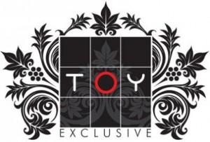 toyexclusive