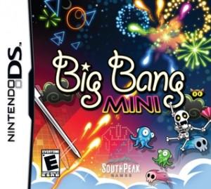 bigbangmini
