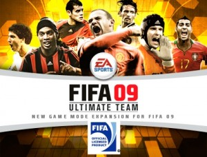 fifa09expansion