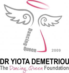 dancing-queen-foundation