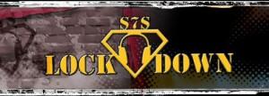 s7slockdown