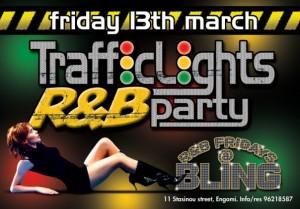trafficlightatbling