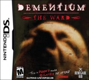 boxart_us_dementium-the-ward