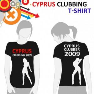 cypclubbingtshirt
