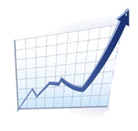 graph-icon