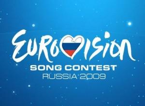 eurovision-09