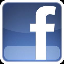 facebook-logo-250x250