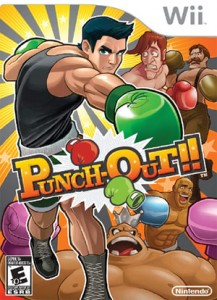 punchoutbox1