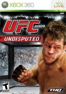 ufc_2009_undisputed_griffin_cover1