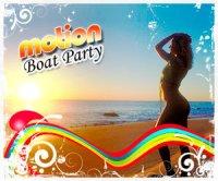 motionboat