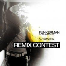 funkerman_automatic