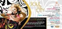 Soul In The City Nicosia