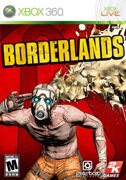 BorderlandsNEW_1250272309