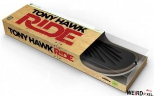 tony-hawk-ride-box