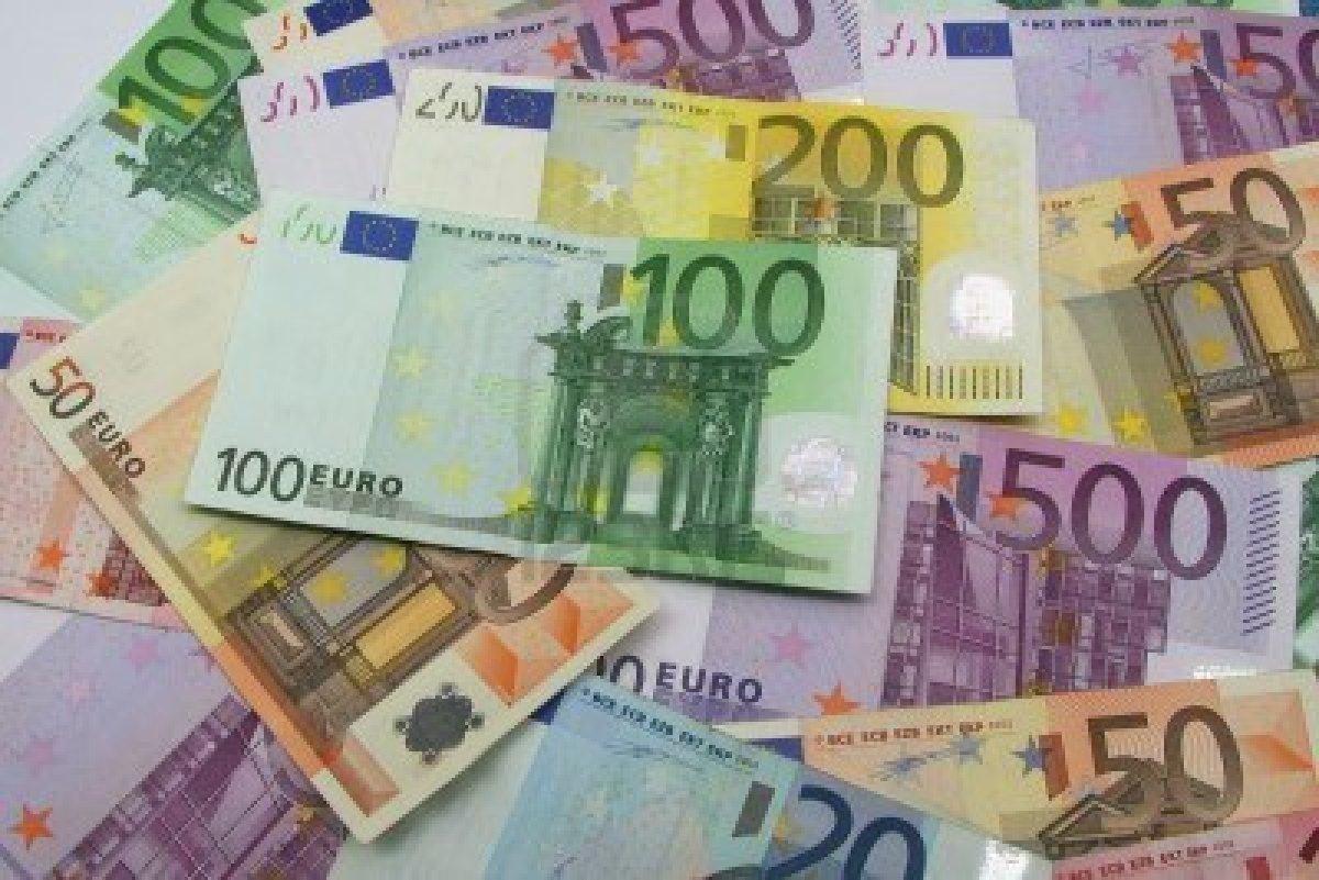 100 Euro Am Tag Online Verdienen